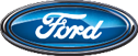 Ford Trucks San Diego